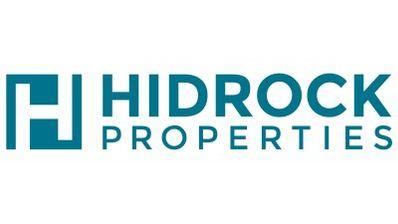 Hidrock