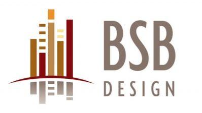 BSB Design Blog