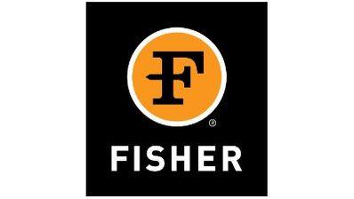 Fisher Development