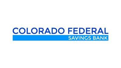 Colorado Federal Savings Bank (CFSB)