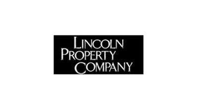 Lincoln Property