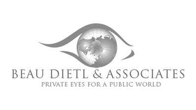 Beau Dietl & Associates