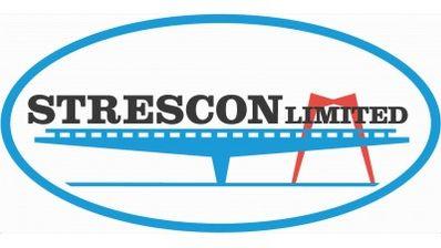Strescon Limited