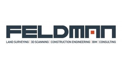 Feldman Land Surveyors