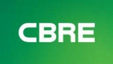 CBRE Canada's Blog