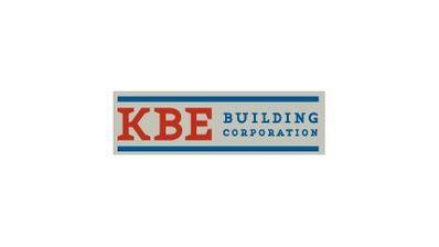 KBE Building's Blog