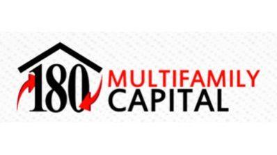 180 Multifamily Capital