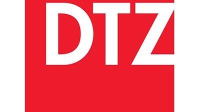 DTZ's Charlotte Blog
