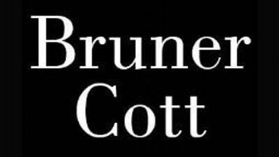 Bruner/Cott's Blog