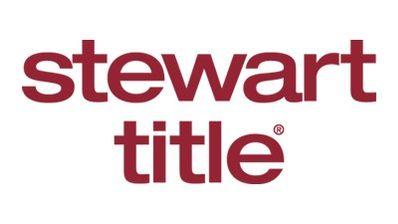 Stewart Title's Blog