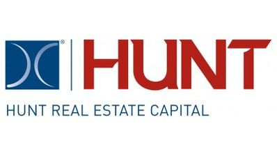 Hunt Mortgage