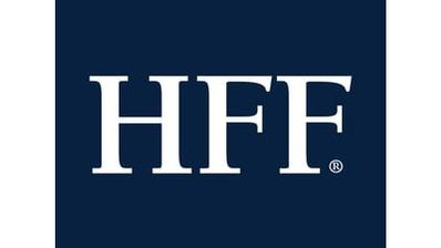 HFF Philadelphia Blog