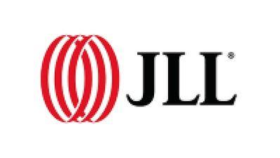 JLL Mid Atlantic