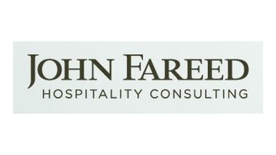 John Fareed Hospitality Consulting