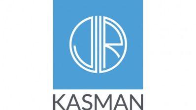 JR Kasman