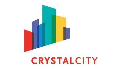 Crystal City's Blog