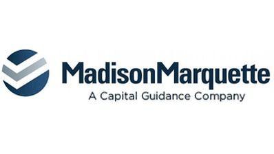 Madison Marquette