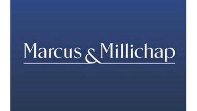 Marcus & Millichap: Tri-State Real Estate News