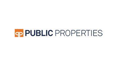 Public Properties' Blog