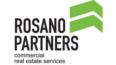 Rosano Partners Blog