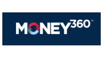Money360