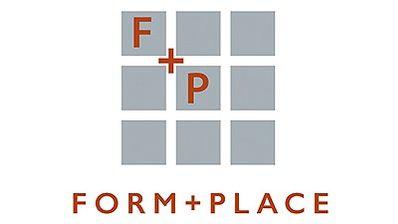 Form + Place