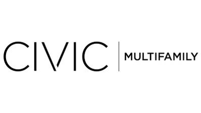 CIVIC Multifamily