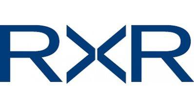 RXR Realty