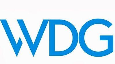 WDG Architecture Blog