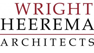 Wright Heerema Architects' Blog