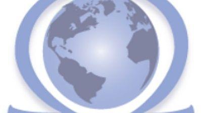 OMEGA Environmental