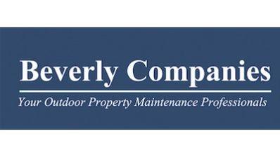 Beverly Companies