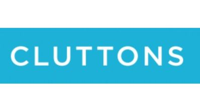 Cluttons