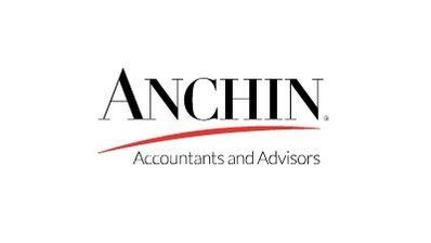 Anchin Block & Anchin