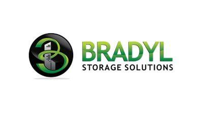 Bradyl Storage Solutions