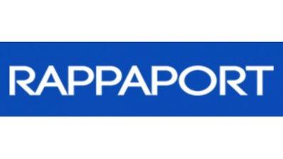Rappaport
