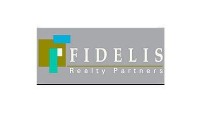 Fidelis Realty Blog