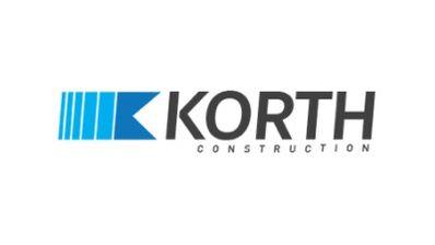Korth Companies' Blog
