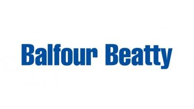 Balfour beatty investments manchester why forex is not a simple business for everyone