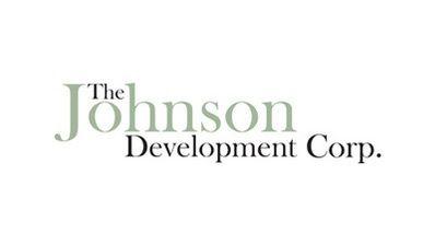 The Johnson Development Corp. Blog
