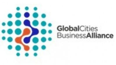 Global Cities Business Alliance