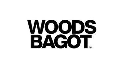Woods Bagot