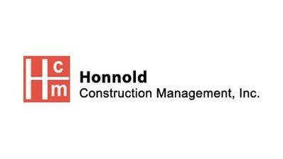 Honnold Construction
