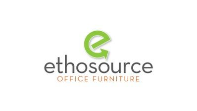 EthoSource