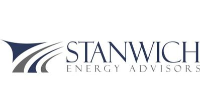 Stanwich Energy Advisors