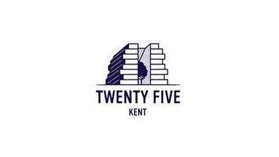 Twenty Five Kent