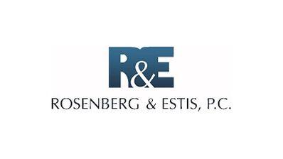 Rosenberg & Estis