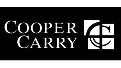 Cooper Carry Blog