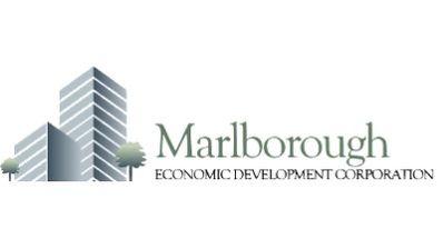 Marlborough Economic Development Corportation
