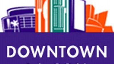 Downtown LA DCBID